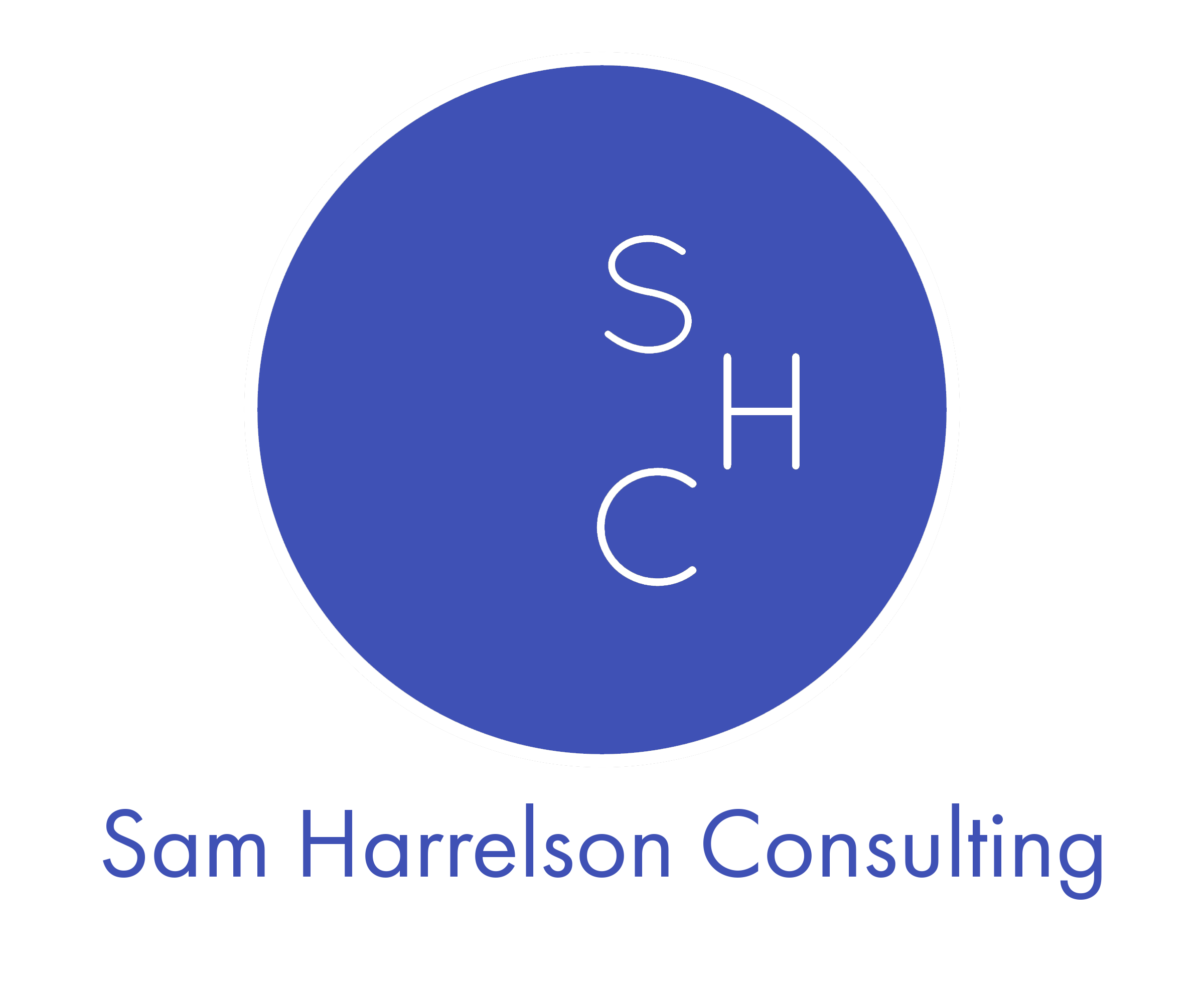 Sam Harrelson Consulting